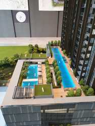 Pullman Residences photo thumbnail #3