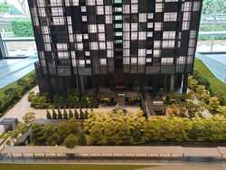 Pullman Residences photo thumbnail #4