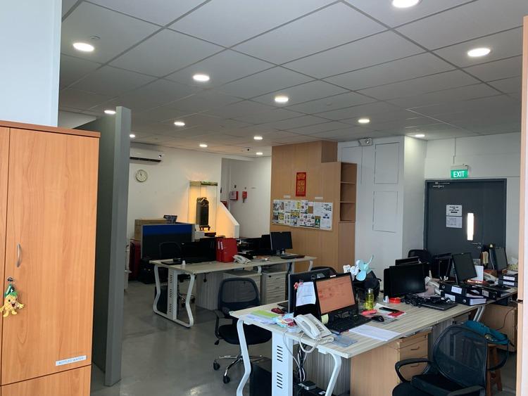 Eco-tech@sunview