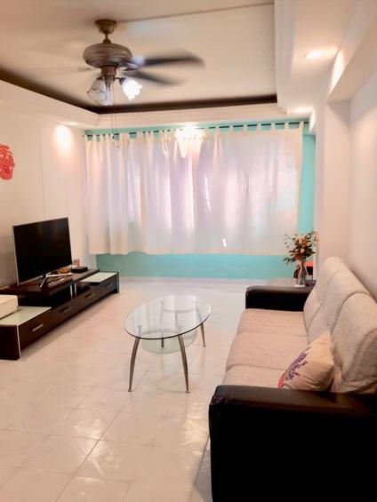 534 Hougang Street 52