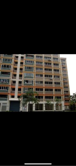 460 Pasir Ris Drive 4