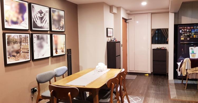 524C Pasir Ris Street 51