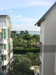 Oceanfront Suites (D17), Apartment #209415751