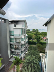 Oceanfront Suites (D17), Apartment #209417011