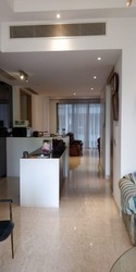 Residences @ Killiney photo thumbnail #8