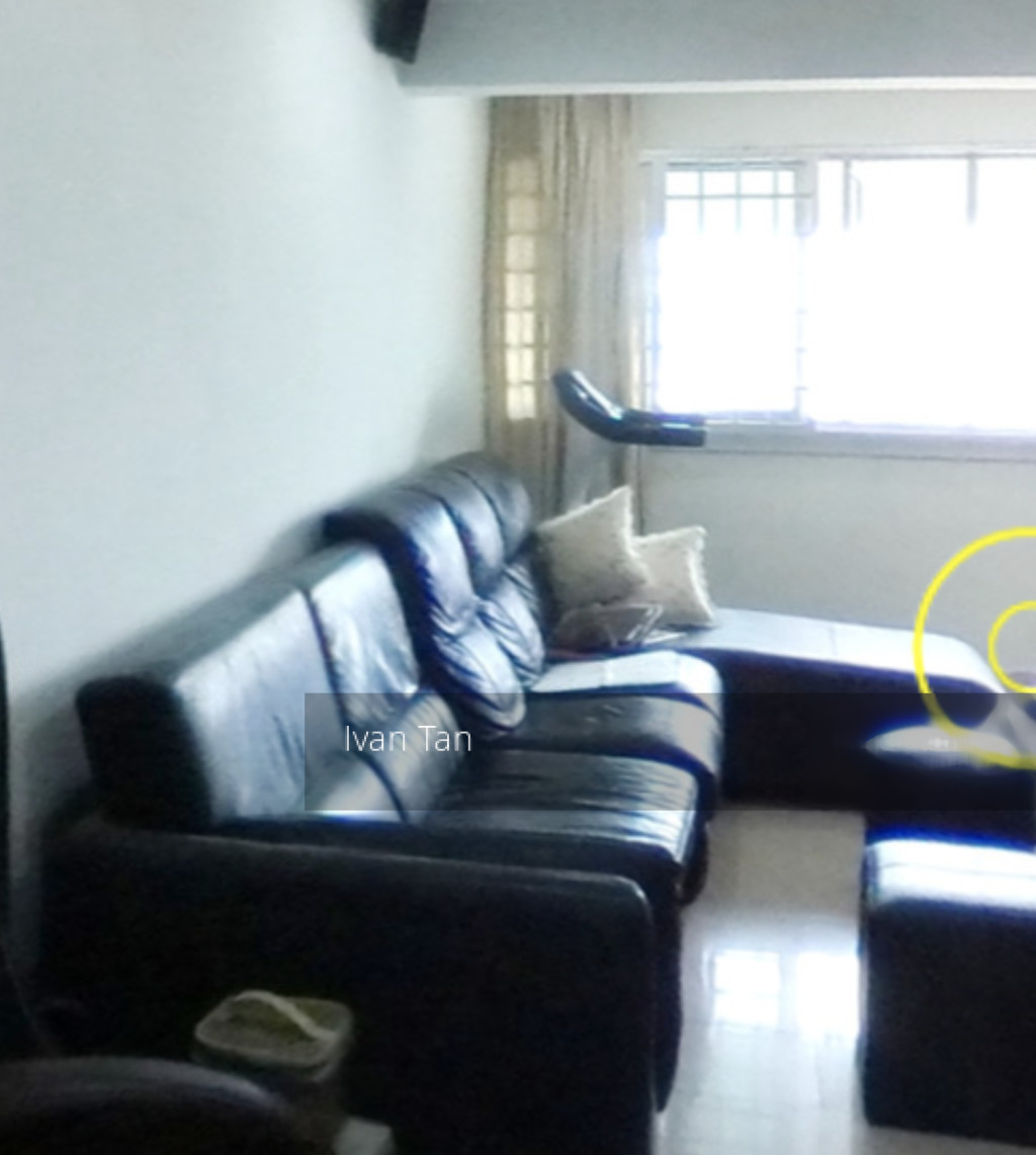Blk 639 Rowell Road (Central Area), HDB 5 Rooms #209440371