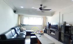 Blk 639 Rowell Road (Central Area), HDB 5 Rooms #209440351