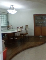 Blk 639 Rowell Road (Central Area), HDB 5 Rooms #209440421