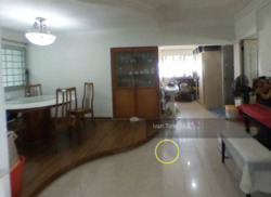 Blk 639 Rowell Road (Central Area), HDB 5 Rooms #285199301