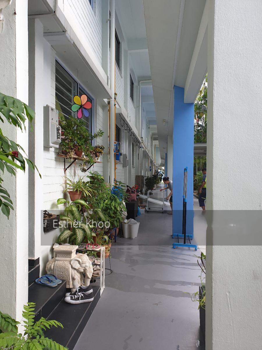 410 Pasir Ris Drive 6