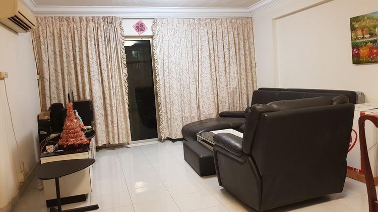 544 Pasir Ris Street 51