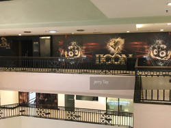 Parklane Shopping Mall photo thumbnail #11