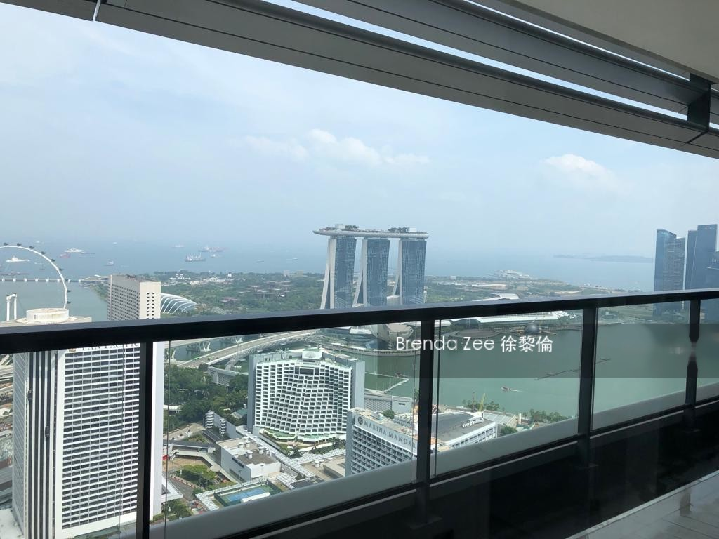 South Beach Residences photo thumbnail