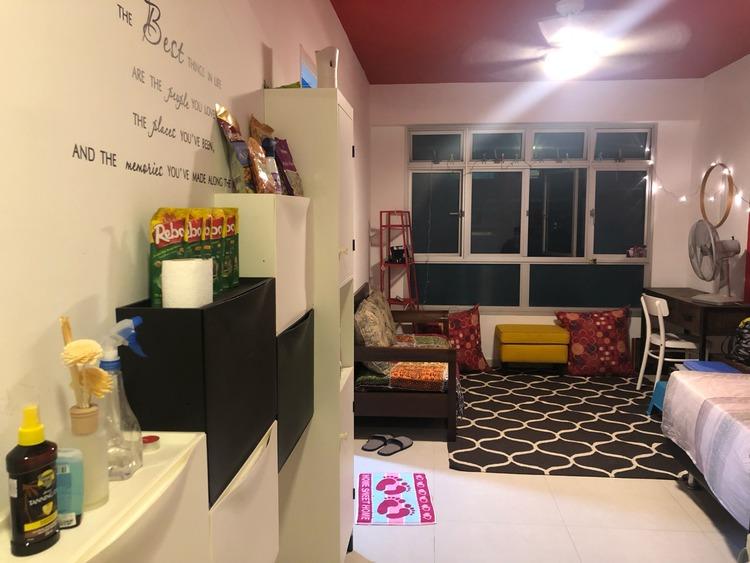 528A Pasir Ris Street 51