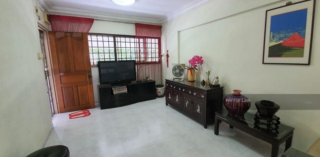 511 Jurong West Street 52