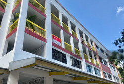 Tampines Street 81 photo thumbnail #5
