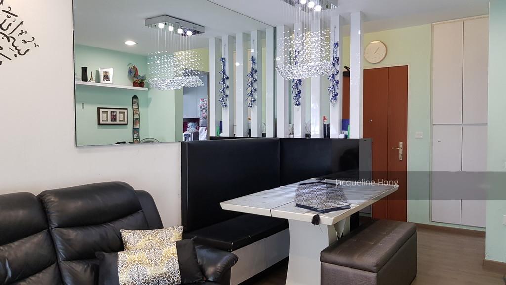 335A Yishun Street 31
