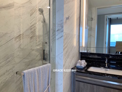 Wallich Residence At Tanjong Pagar Centre (D2), Apartment #209664241