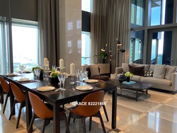 Wallich Residence At Tanjong Pagar Centre (D2), Apartment #209664911