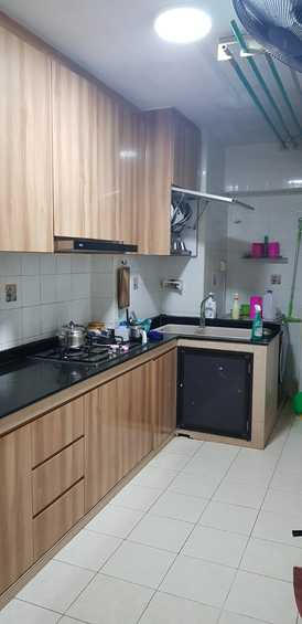 394 Bukit Batok West Avenue 5