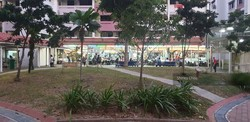 Telok Blangah Drive photo thumbnail #5