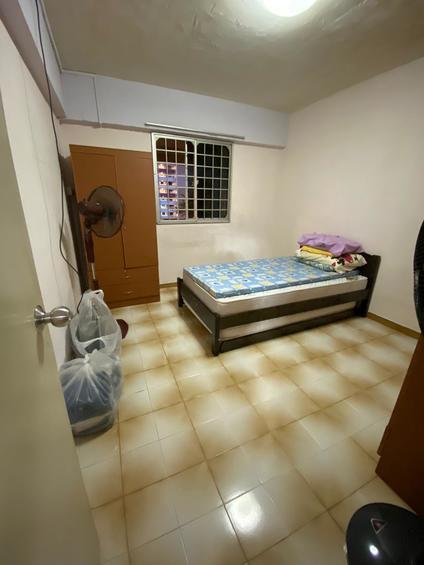112 Hougang Avenue 1