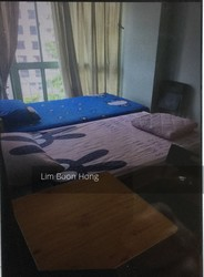 Hougang Green (D19), Apartment #209759681