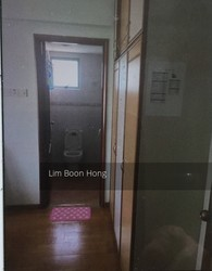 Hougang Green (D19), Apartment #209759771