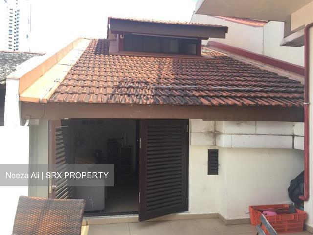 Serangoon Road (D8), Shop House #209773811
