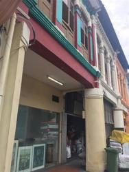 Serangoon Road (D8), Shop House #209773831