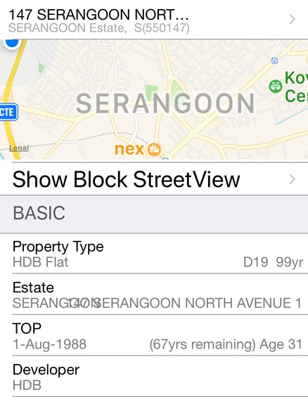 147 Serangoon North Avenue 1
