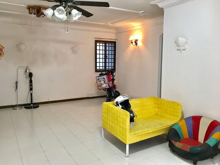 513 Jurong West Street 52