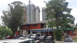Ang Mo Kio Avenue 1 (D20), HDB Shop House #210016831