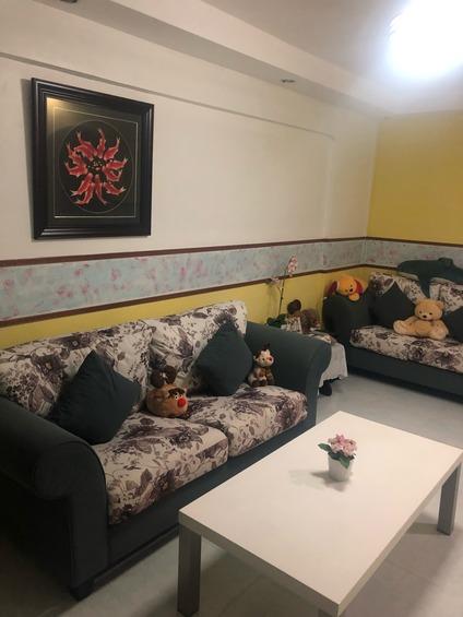 704 Yishun Avenue 5