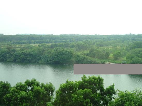 476A Upper Serangoon View