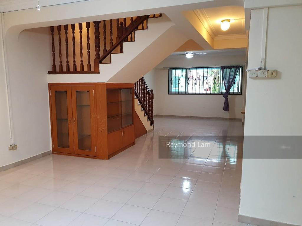 355 Bukit Batok Street 31