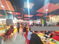 ngee-ann-polytechnic-makan-place photo thumbnail #2