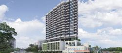 Jui Residences (D12), Apartment #210308741