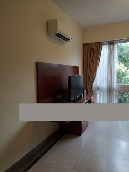 Tanjong Ria Condominium