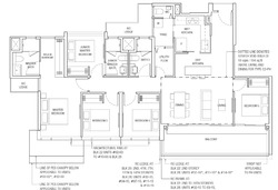 Piermont Grand (D19), Condominium #225390591