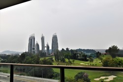 Skyline Residences photo thumbnail #7