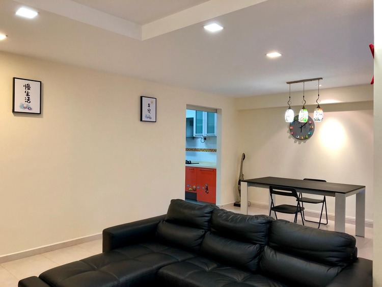 289G Bukit Batok Street 25