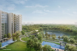 the-woodleigh-residences photo thumbnail #4
