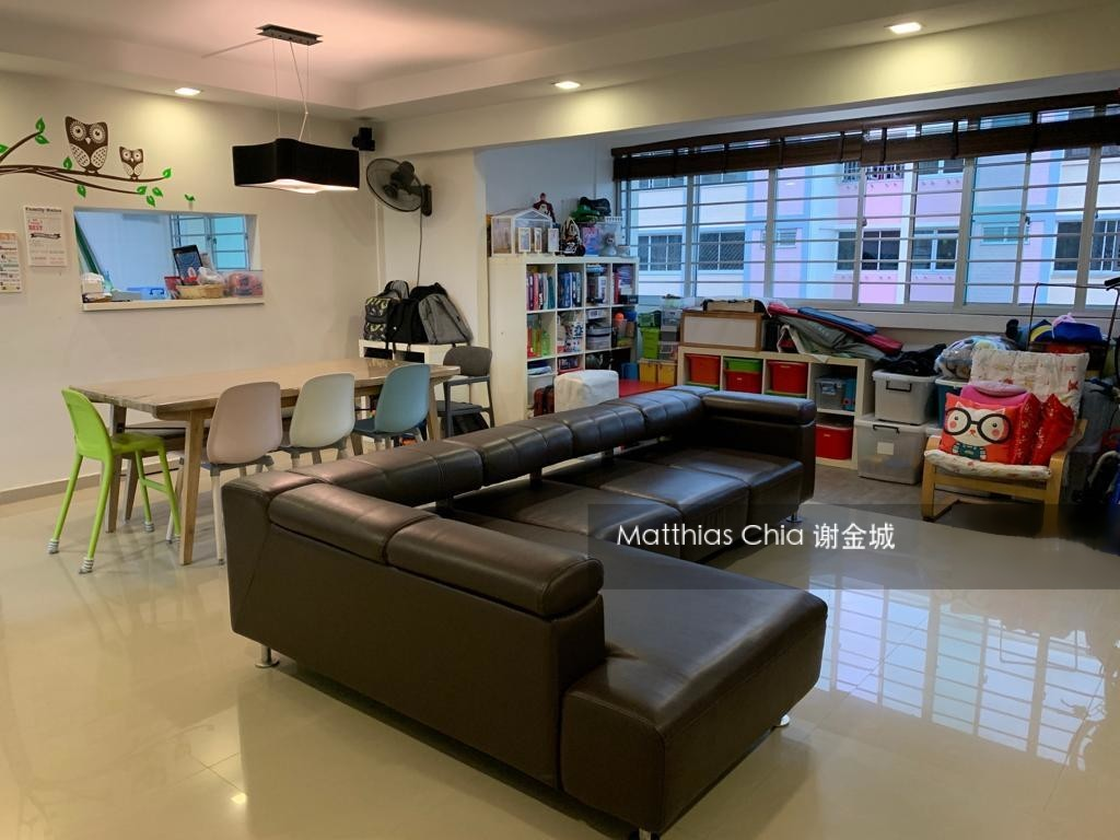 859A Tampines Avenue 5