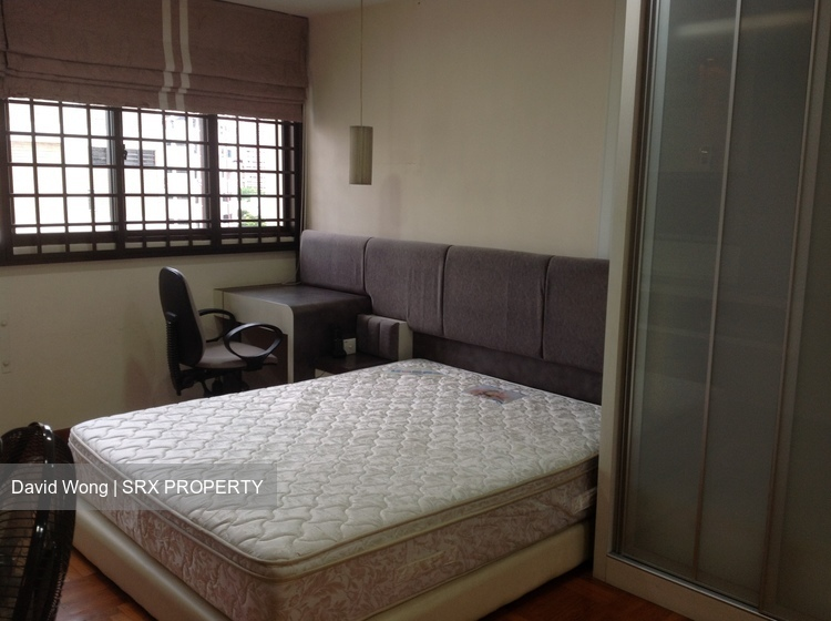 Blk 21 St. Georges Road (Kallang/Whampoa), HDB 5 Rooms #210669031