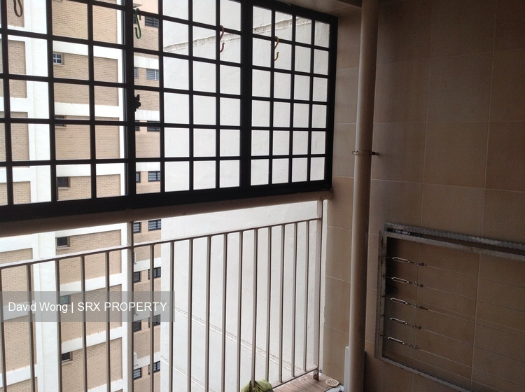 Blk 21 St. Georges Road (Kallang/Whampoa), HDB 5 Rooms #210669061