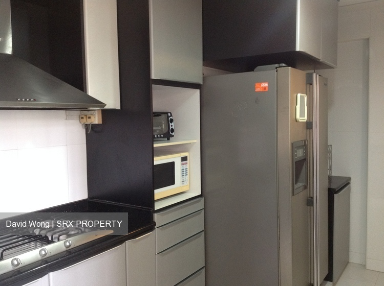Blk 21 St. Georges Road (Kallang/Whampoa), HDB 5 Rooms #210669071