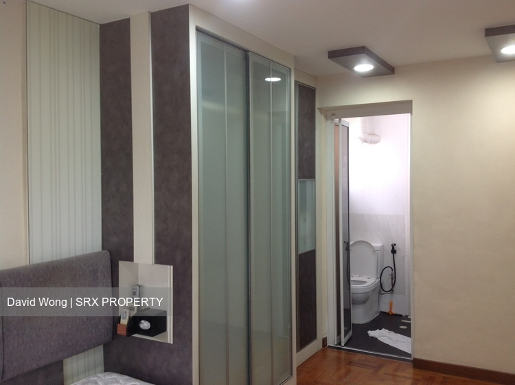 Blk 21 St. Georges Road (Kallang/Whampoa), HDB 5 Rooms #210669081