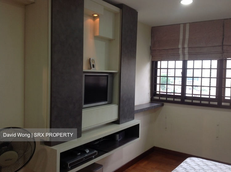 Blk 21 St. Georges Road (Kallang/Whampoa), HDB 5 Rooms #210669091