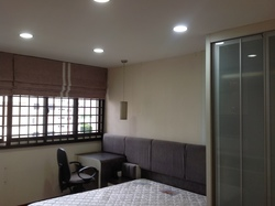 Blk 21 St. Georges Road (Kallang/Whampoa), HDB 5 Rooms #210669051